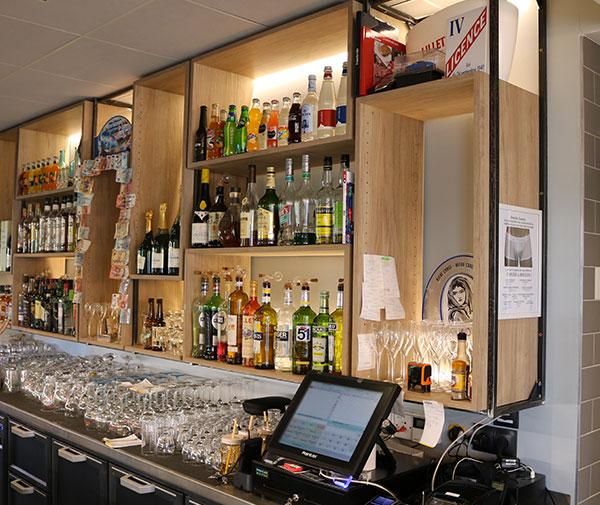bar-café-la-chopinette-francheville