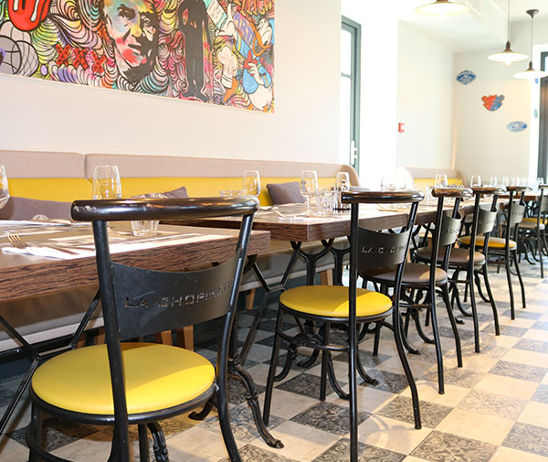 cuisine-familiale-restaurant-francheville-lyon