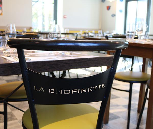 la-chopinette-lyon-francheville-restaurant