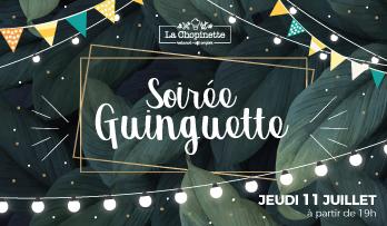 soiree-guiguette-la-chopinette-lyon-francheville-11-juillet-min
