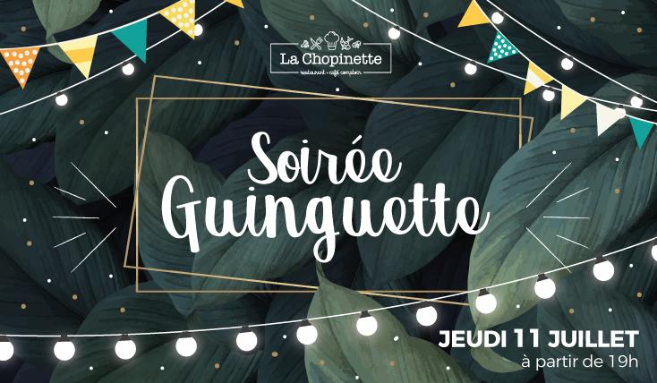soiree-guiguette-la-chopinette-lyon-francheville-11-juillet